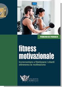 Fitness Motivazionale