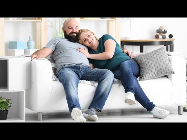 Sovrappeso e rapporto di coppia