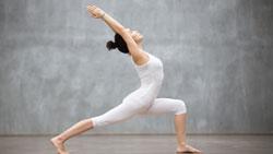 Yoga: i benefici che non ti aspetti!