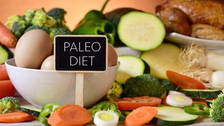 Dieta chetogenica, dieta paleo e danno vascolare
