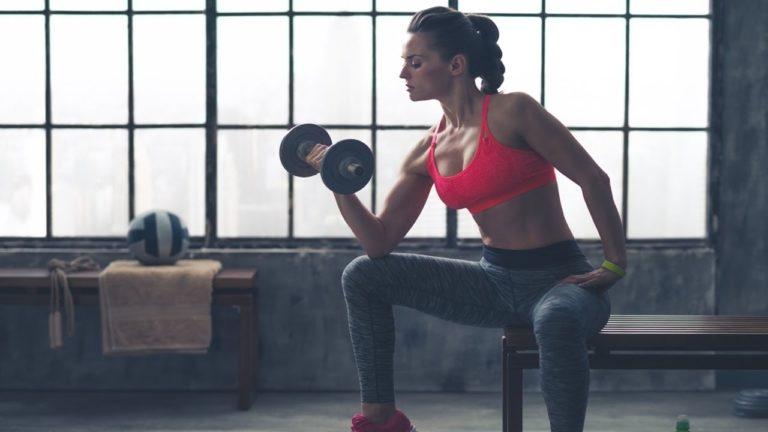 Dimagrire 5 volte più rapidamente col fitness motivazionale